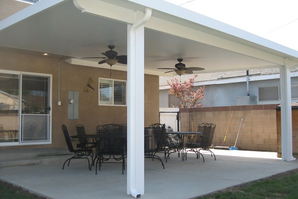 Pergolas Amp Patio Covers Installed By Forever Greens Bay